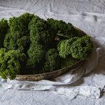 Broccoli, fresh