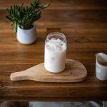 Yogurt, plain